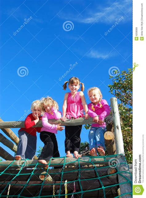 bare feet kids royalty  stock images image