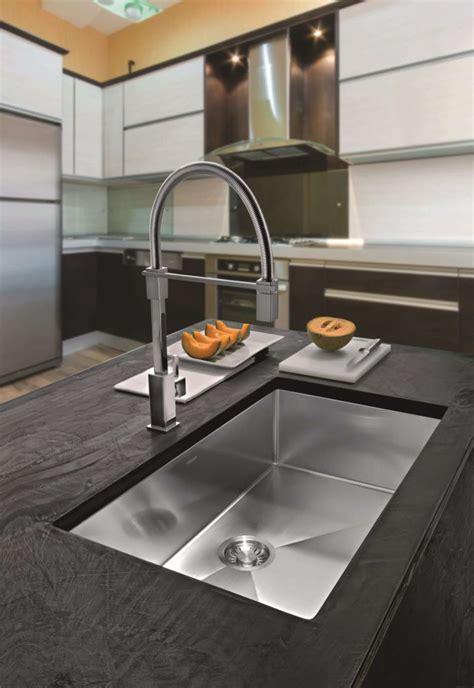 Franke Kitchen   Architizer