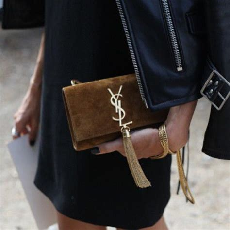 90 best ysl clutch ysl bag my style and