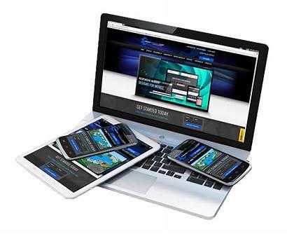 Mobile Responsive Website Necessary Why Websites Development