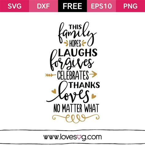 Free hello summer svg file. Pin on cricut projects