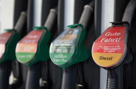 Was Kostet Ein Steuerberater Wann Sich Der Experte Lohnt by Wann Lohnt Sich Ein Diesel Oder Benziner G 252 Nstig Beim