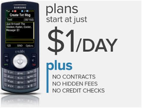 cheap cell phone plans no contract mobile phone plans cheap no contract mobile phone plans