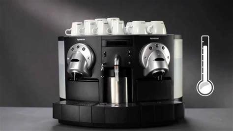 Nespresso Gemini by Nespresso Gemini Cs200 Cs220 Cs203 Cs223 Pro