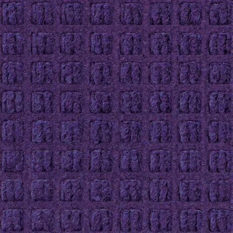 waterhog classic floor tile eagle mat