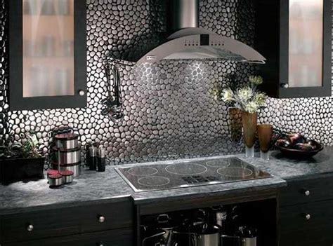 creative backsplash ideas for kitchens top 30 creative and unique kitchen backsplash ideas amazing diy interior home design