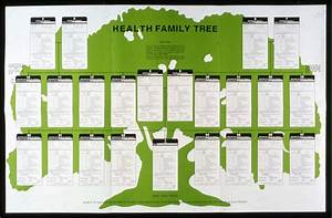 7 best images of creating a family tree poster create a With medical family tree template