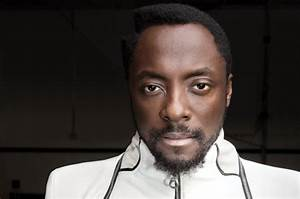 Russian Charts 2016 Will I Am Says He Accidentally Stole A Song Billboard