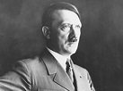 9 Things You Might Not Know About Adolf Hitler   Britannica