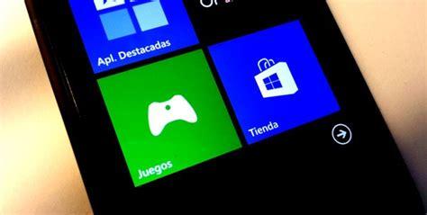 Desde los títulos aaa hasta los extravagantes juegos indie o las opciones de juegos para pc de descarga gratuita, existe algo para cada tipo de jugador. Cómo descargar aplicaciones en el Nokia Lumia 620 ...
