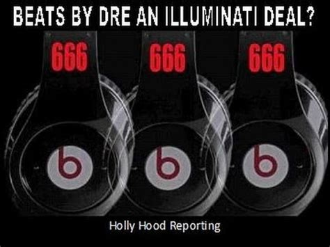 beats by dre illuminati beats by dre illuminati deal