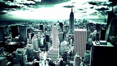 York Backgrounds Wallpapers Background Nyc Desktop Cool