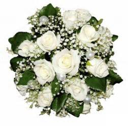 flowers for weddings uganda weddings moments wedding flowers how to choose the right type