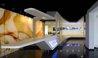 futuristic homes interior futuristic interior design furnish burnish