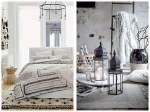 gemtliches wohnzimmer ideen wohnzimmer idee mit kamin sandfarbenes sofa und wand in anthrazit wohnzimmer ideen gemtlich