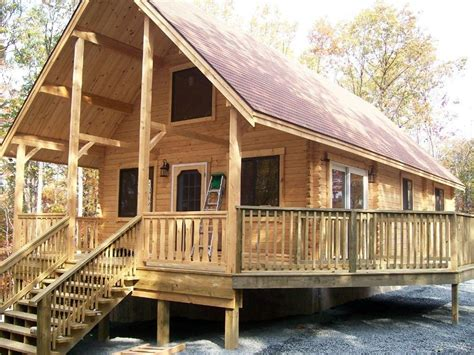 log cabin kits for sale small log cabin kits for sale new home plans design