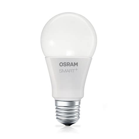 Smart+ Led Classic A 60 (e27) Von Osram Connox