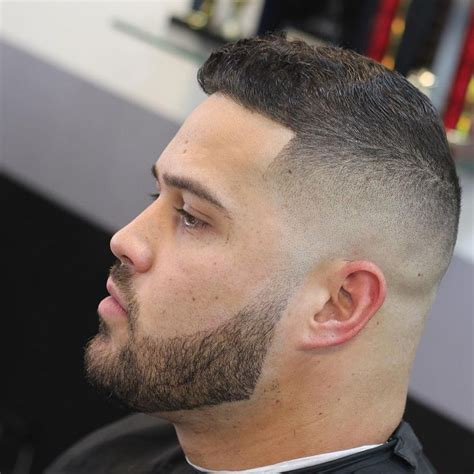 cool haircuts  fat faces images  pinterest