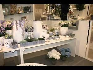 Fashion For Home : delta infissi sia home fashion primavera estate youtube ~ Orissabook.com Haus und Dekorationen