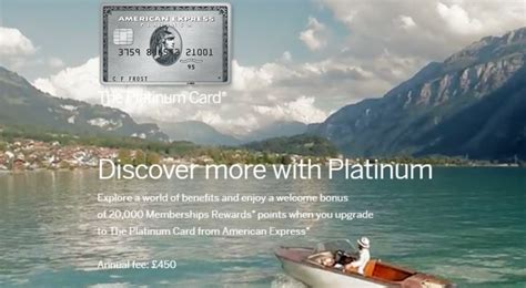 Upgrade your amex credit card with caution before upgrading any card, you must remember that when american. Update on Amex Gold to Platinum Upgrades - InsideFlyer UK