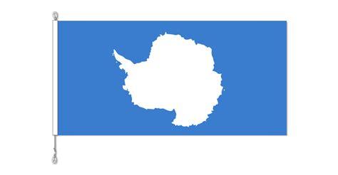 antarctica flag flagz group flags
