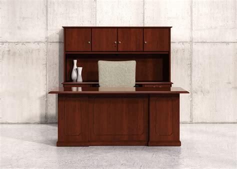 bureau union union made office furniture best furniture 2017