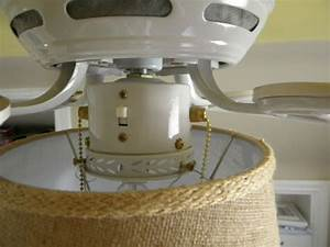 Best ideas about ceiling fan makeover on