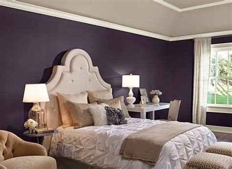 planning femme de chambre best wall paint color master bedroom