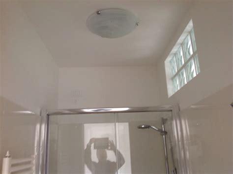 Finestra Interna Per Bagno Cieco by Ristrutturazione Appartamento Sito In Via Arno A