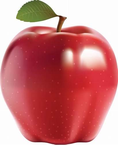 Apple Transparent Purepng