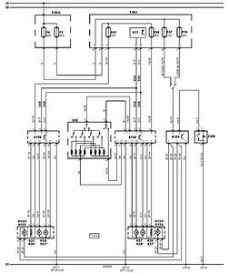 75e96 C Max Wiring Diagram