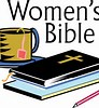 Image result for bible study logo clipart men