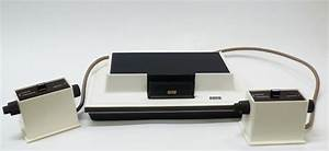 Magnavox Odyssey inventor Baer is certain of his own ...