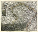 Lands of the Bohemian Crown (1867–1918) - Wikipedia