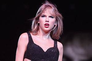 Judge tears into Taylor Swift over legal-fees shakedown ...  Taylor