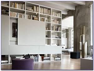 Gebrauchte Möbel Bochum : brombel bochum m bel hause dekoration bilder ajoqyemovd ~ Watch28wear.com Haus und Dekorationen