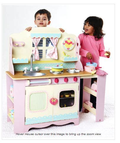 elc country kitchen 17 best images about play kitchens on wood 3538