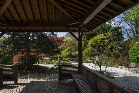 Japanischer Garten Freiburg Parken by Japanischer Garten See Park Freiburg Fabrizio Foto