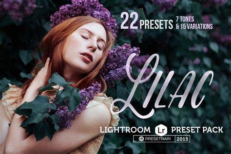 Free lightroom preset scenic color. Lightroom Presets Designed for Natural Light ...