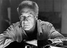 The Essentials: The 5 Best John Frankenheimer Films ...