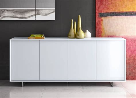 20 Inspirations Of Modern Contemporary Sideboards