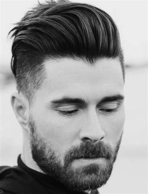 coolest mens short hairstyles   hairstylesco