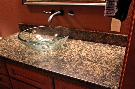 resurfacing kitchen countertops pictures ideas from concrete resurfacing staining countertop refinishing