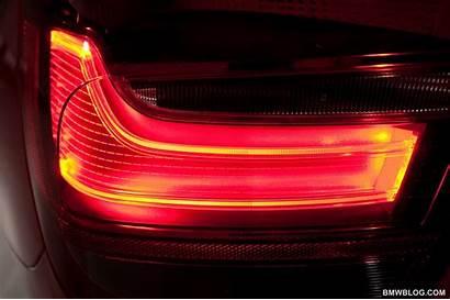 Bmw Led Lights Analysis 118i Bmwblog Tail