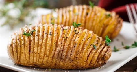pancakes cuisine az pancakes aux pommes de terre cuisine az