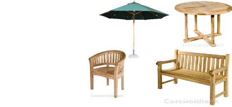 teak garden furniture warehouse wholesale commercial buy