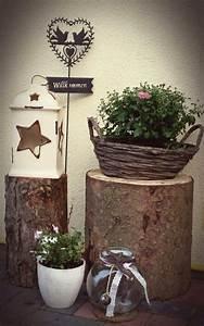 Deko Haustüre Eingangsbereich : dekoration and garten on pinterest ~ Whattoseeinmadrid.com Haus und Dekorationen