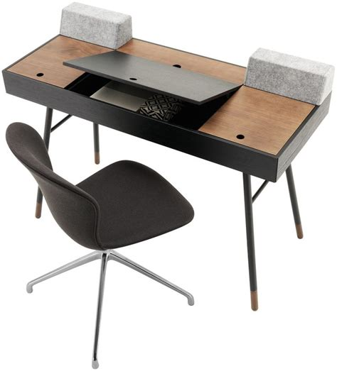 bureau bo concept 25 best images about home office boconcept on