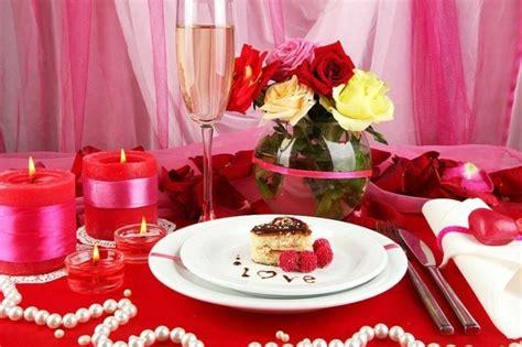 Deco Table St Valentin: Les Meilleurs Conseils Pour Une