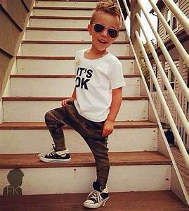 from instagram @ fashionkids | Little Ones in Style ...
